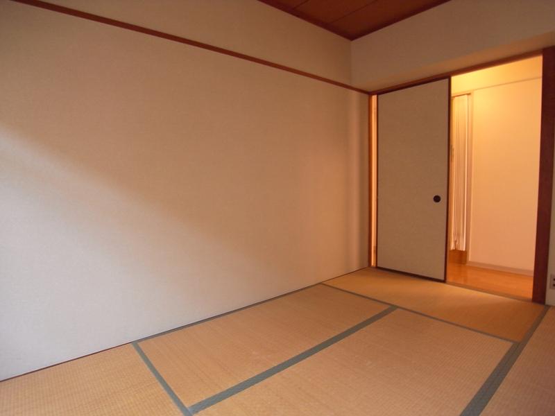 物件番号: 1025881586 鯉川マンション  神戸市中央区下山手通4丁目 3DK マンション 画像16