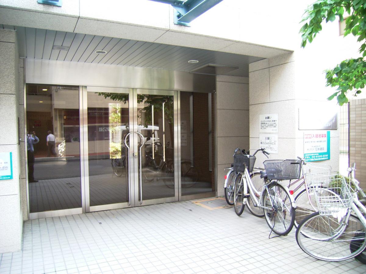 物件番号: 1025840776 メインステージ兵庫  神戸市兵庫区新開地4丁目 2LDK マンション 画像1