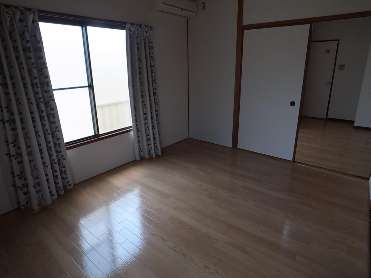 物件番号: 1025840808 シャトー下山手  神戸市中央区下山手通8丁目 2DK マンション 画像11