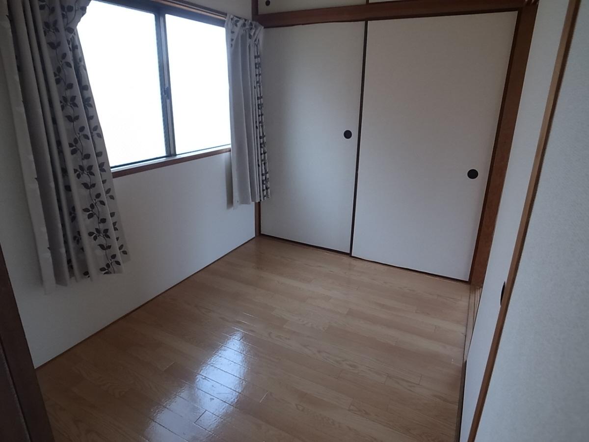 物件番号: 1025840808 シャトー下山手  神戸市中央区下山手通8丁目 2DK マンション 画像12