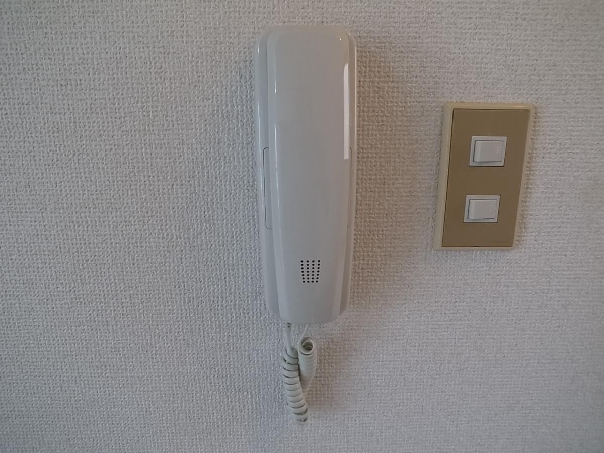 物件番号: 1025840808 シャトー下山手  神戸市中央区下山手通8丁目 2DK マンション 画像19