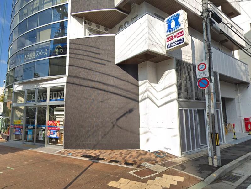 物件番号: 1025841088 リーガル新神戸  神戸市中央区二宮町4丁目 1LDK マンション 画像24