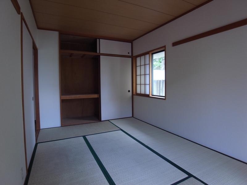 物件番号: 1025841590 ワコーレ赤坂山手  神戸市灘区赤坂通8丁目 3LDK マンション 画像6