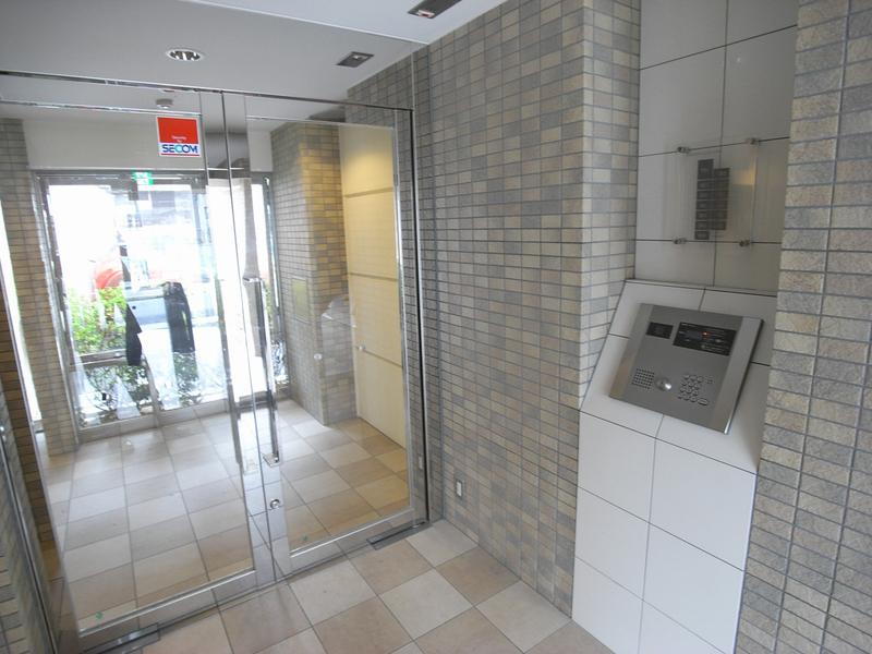 物件番号: 1025841599 マンション八雲  神戸市中央区八雲通2丁目 1LDK マンション 画像1