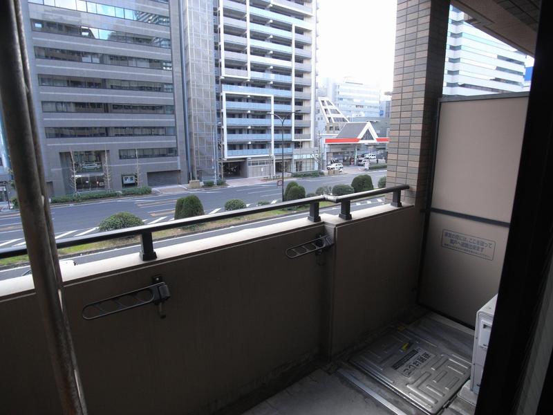 物件番号: 1025841749 ラナップスクエア三宮プライム  神戸市中央区雲井通3丁目 1K マンション 画像14