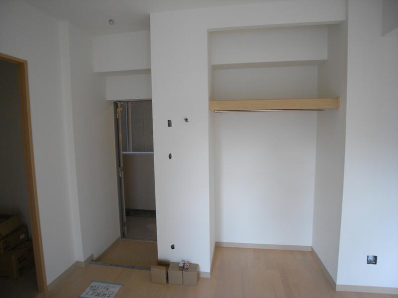 物件番号: 1025841878 ビリオン日暮  神戸市中央区日暮通4丁目 1K マンション 画像6