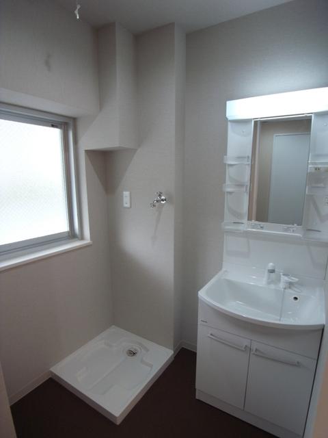 物件番号: 1025858761 夢野アパートメント  神戸市兵庫区鵯越町 1DK マンション 画像7