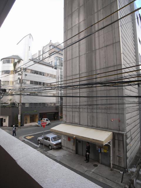 物件番号: 1025843518 エステムコート三宮駅前Ⅱアデシオン  神戸市中央区加納町3丁目 1LDK マンション 画像14