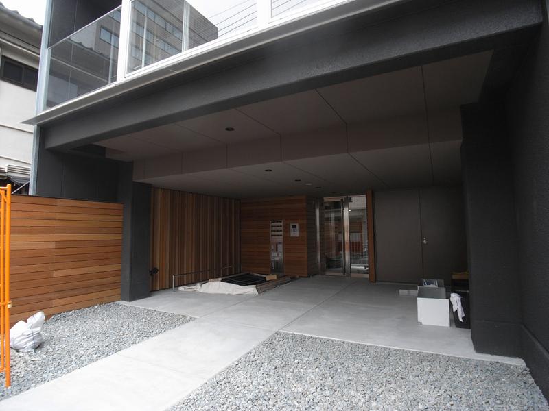 物件番号: 1025843877 Y'sHouse 三宮Ⅱ  神戸市中央区小野柄通3丁目 1R マンション 画像18