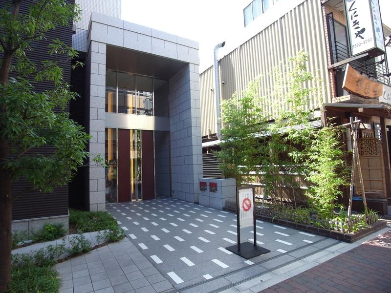 物件番号: 1025881433 ワコーレ元町ザ・シティ  神戸市中央区元町通3丁目 1LDK マンション 画像1