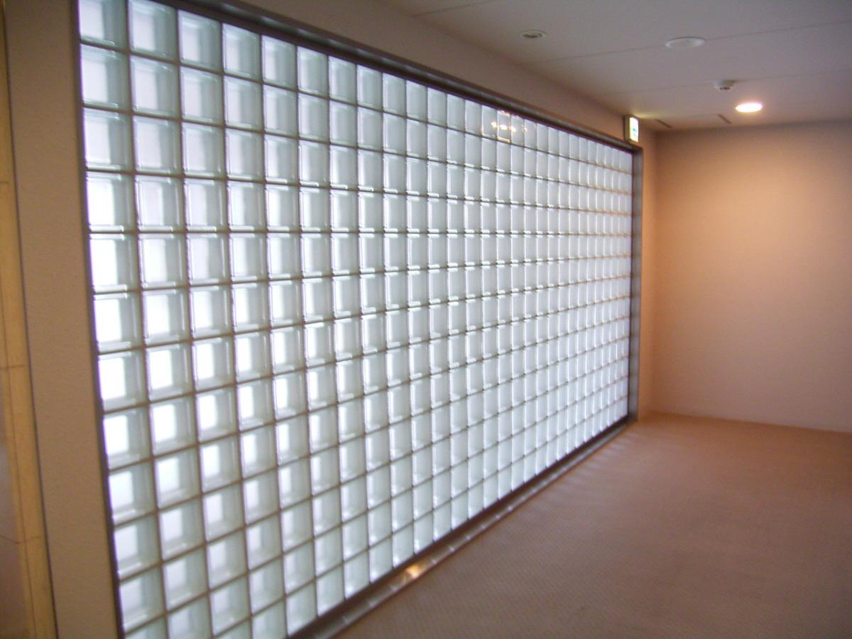 物件番号: 1025844062 神戸中山手ハウス  神戸市中央区中山手通6丁目 2LDK マンション 画像29