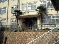 物件番号: 1025844085 コージコートPARTⅡ  神戸市中央区籠池通3丁目 2LDK マンション 画像21