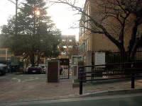 物件番号: 1025844085 コージコートPARTⅡ  神戸市中央区籠池通3丁目 2LDK マンション 画像20