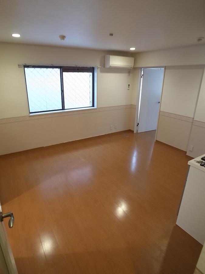 物件番号: 1025844085 コージコートPARTⅡ  神戸市中央区籠池通3丁目 2LDK マンション 画像16