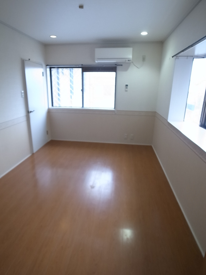 物件番号: 1025844085 コージコートPARTⅡ  神戸市中央区籠池通3丁目 2LDK マンション 画像29