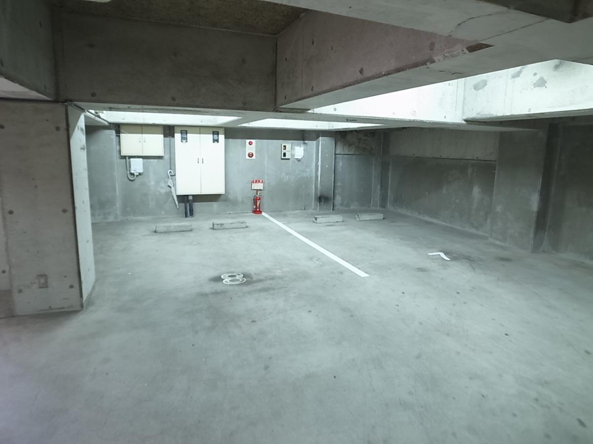 物件番号: 1025844085 コージコートPARTⅡ  神戸市中央区籠池通3丁目 2LDK マンション 画像34