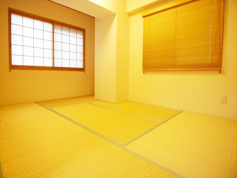 物件番号: 1025844283 カサベラ中山手通  神戸市中央区中山手通2丁目 2LDK マンション 画像13