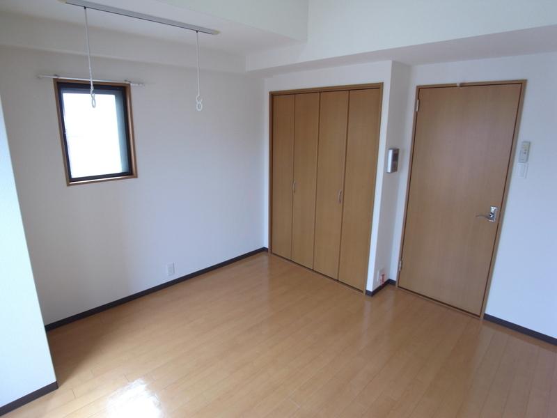 物件番号: 1025883662 クレアール神戸  神戸市中央区加納町3丁目 1K マンション 画像7
