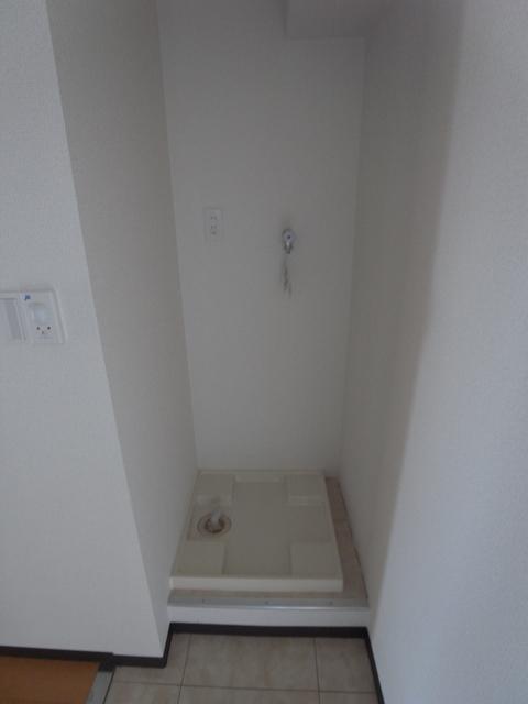 物件番号: 1025883662 クレアール神戸  神戸市中央区加納町3丁目 1K マンション 画像8
