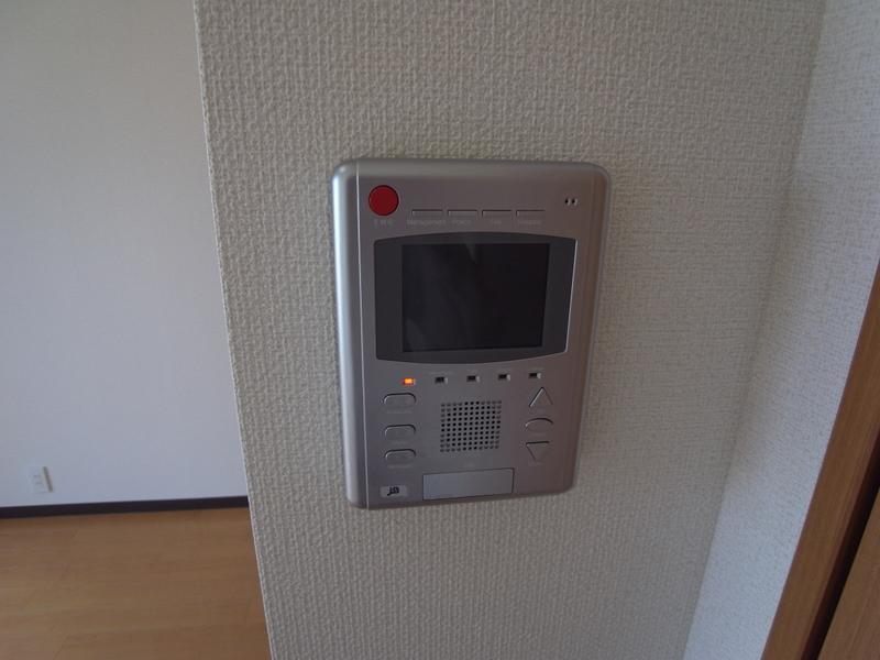物件番号: 1025883662 クレアール神戸  神戸市中央区加納町3丁目 1K マンション 画像12