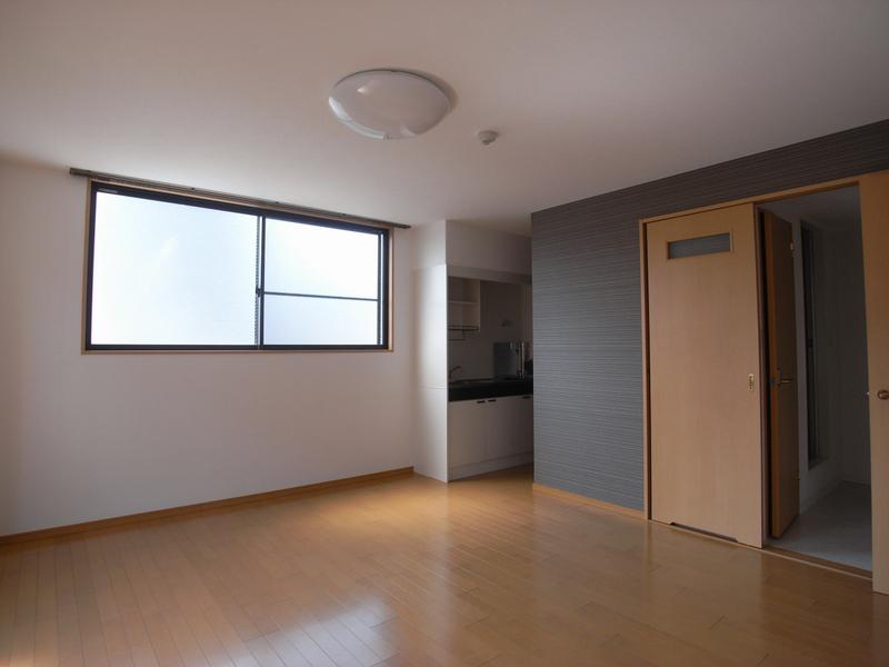 物件番号: 1025845780 シンプルライフ元町  神戸市中央区元町通4丁目 1K マンション 画像1