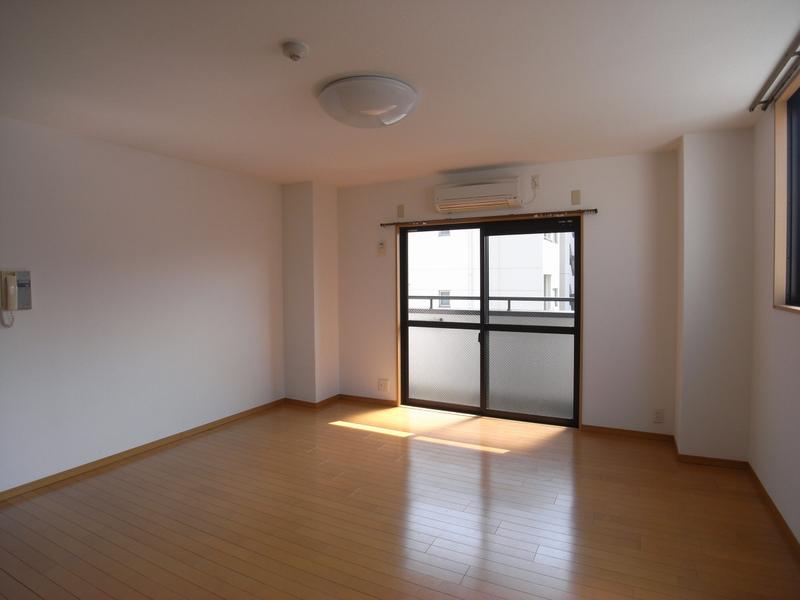 物件番号: 1025845780 シンプルライフ元町  神戸市中央区元町通4丁目 1K マンション 画像14