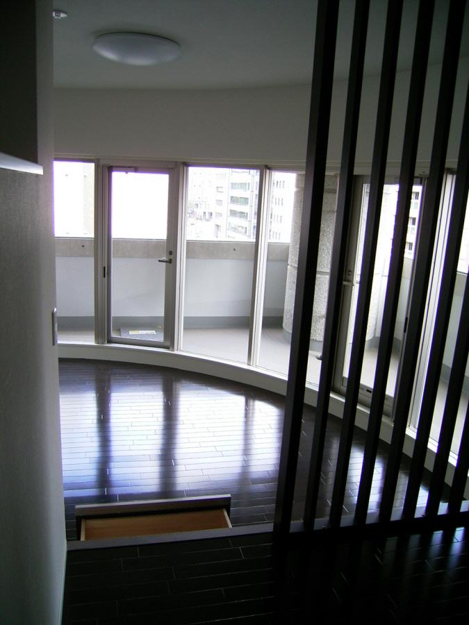 物件番号: 1025845933 インペリアル新神戸  神戸市中央区加納町2丁目 1LDK マンション 画像14