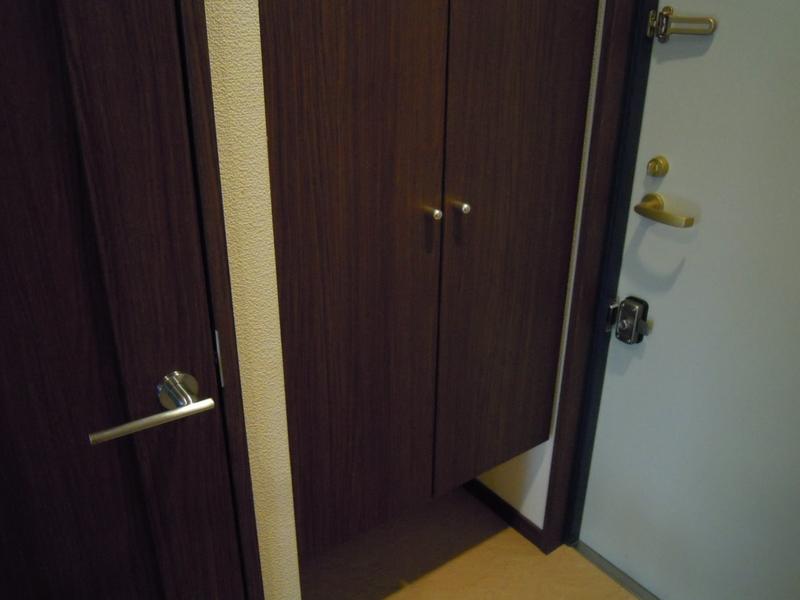 物件番号: 1025845942 ルミエール オクティア  神戸市中央区元町通3丁目 1LDK マンション 画像6