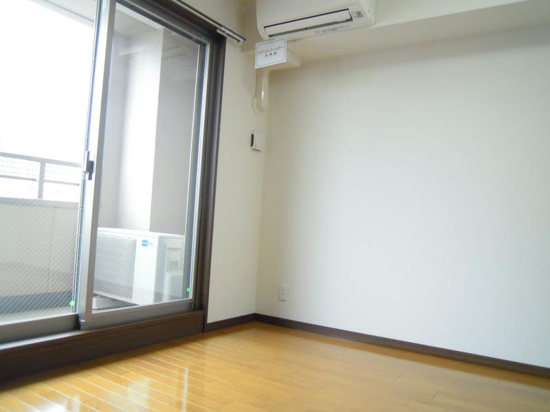 物件番号: 1025845942 ルミエール オクティア  神戸市中央区元町通3丁目 1LDK マンション 画像8