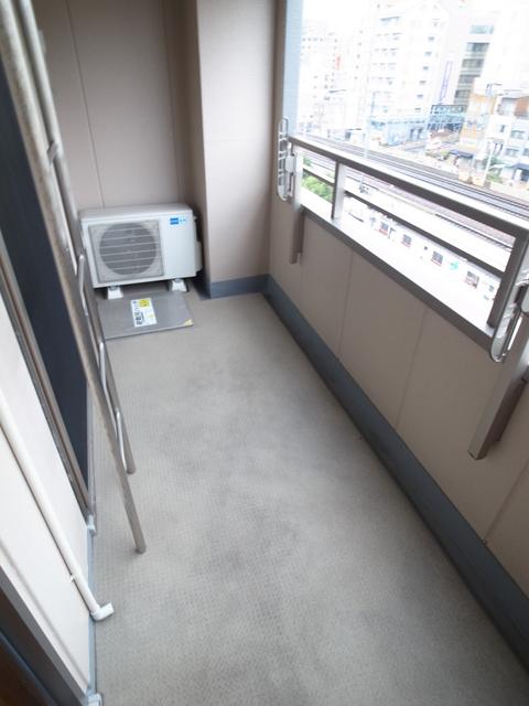 物件番号: 1025845942 ルミエール オクティア  神戸市中央区元町通3丁目 1LDK マンション 画像10