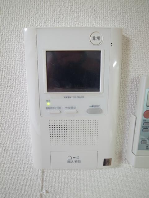 物件番号: 1025845942 ルミエール オクティア  神戸市中央区元町通3丁目 1LDK マンション 画像11