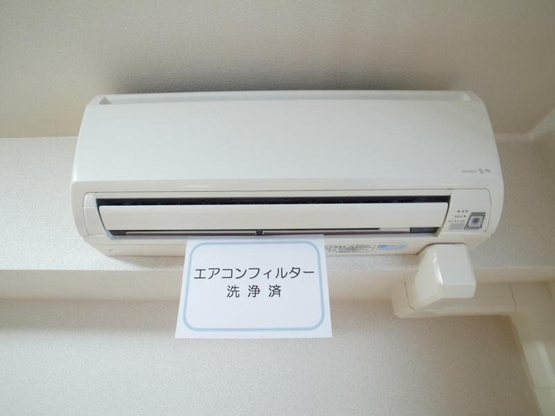 物件番号: 1025845942 ルミエール オクティア  神戸市中央区元町通3丁目 1LDK マンション 画像15
