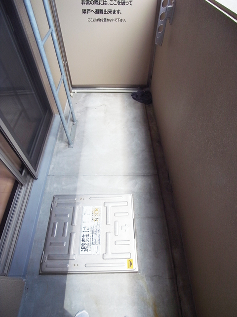物件番号: 1025846217 アスヴェル神戸元町海岸通  神戸市中央区海岸通5丁目 1LDK マンション 画像28