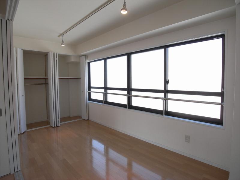 物件番号: 1025875075 G-BLOCK  神戸市中央区下山手通8丁目 1LDK マンション 画像12