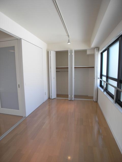 物件番号: 1025875075 G-BLOCK  神戸市中央区下山手通8丁目 1LDK マンション 画像13