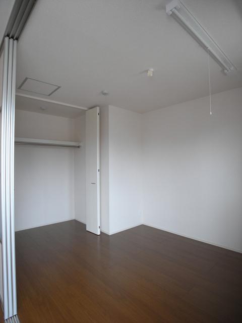 物件番号: 1025846346 フラット松原  神戸市兵庫区松原通1丁目 1LDK マンション 画像5