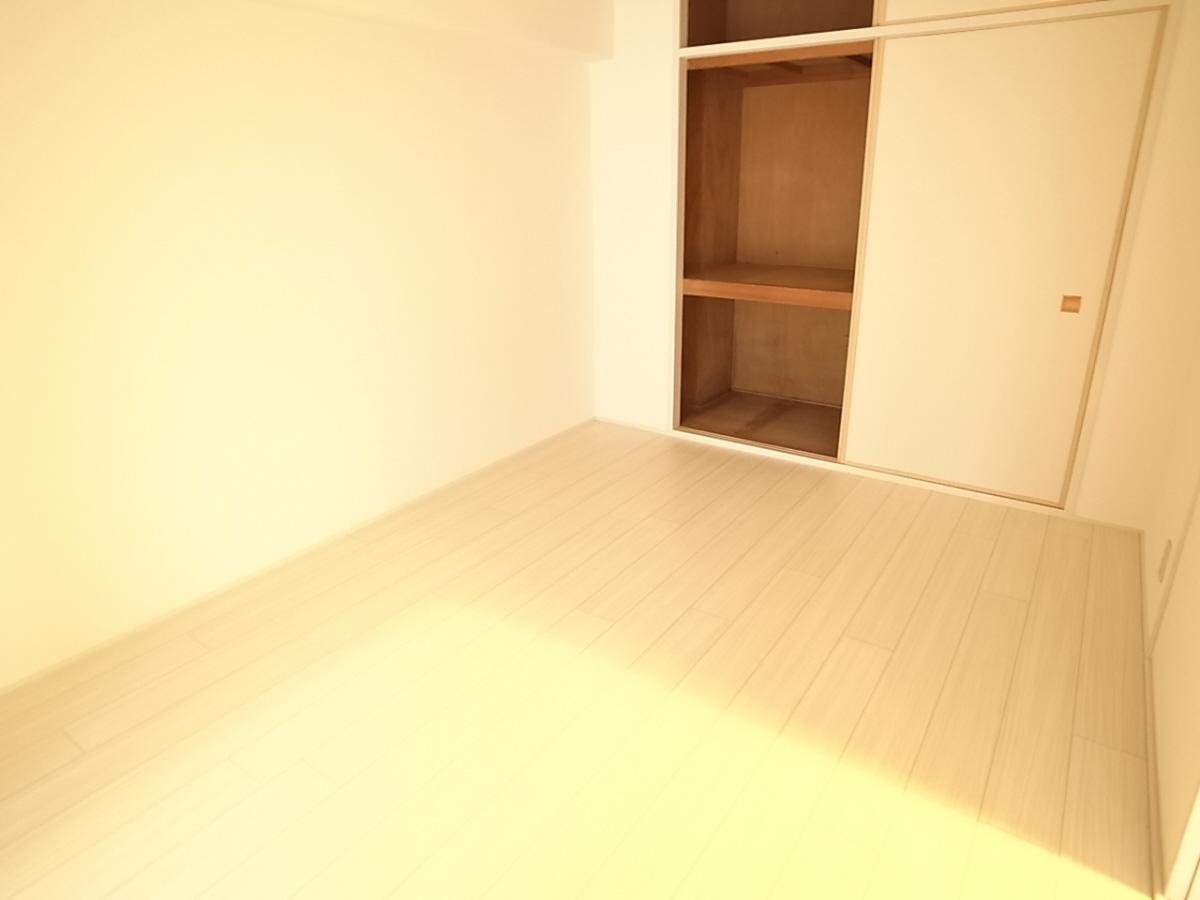 物件番号: 1025846499 セルフィーユ諏訪山  神戸市中央区中山手通4丁目 1LDK マンション 画像13