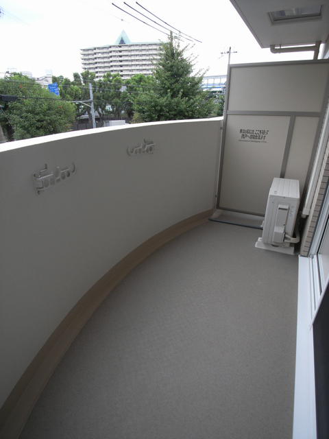 物件番号: 1025857215 マリス神戸WING  神戸市兵庫区兵庫町1丁目 1DK マンション 画像17