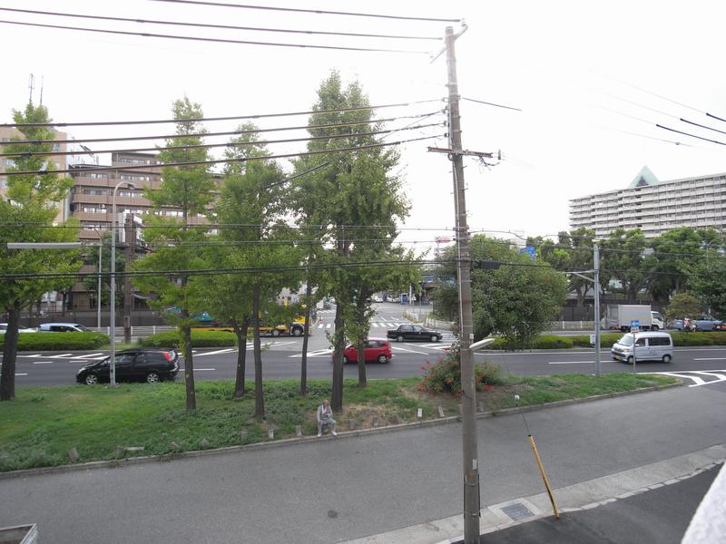 物件番号: 1025857215 マリス神戸WING  神戸市兵庫区兵庫町1丁目 1DK マンション 画像18
