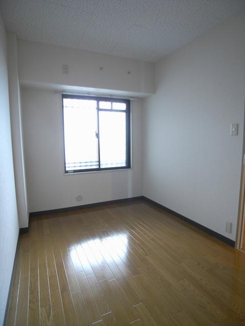 物件番号: 1025847709 エテルノ神戸  神戸市中央区国香通3丁目 2SLDK マンション 画像5