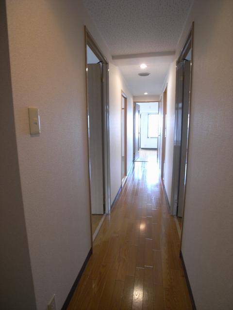 物件番号: 1025847709 エテルノ神戸  神戸市中央区国香通3丁目 2SLDK マンション 画像15