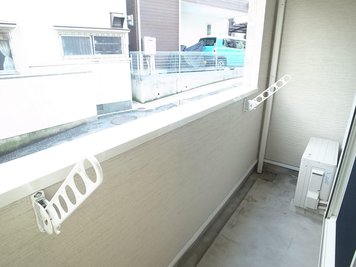 物件番号: 1025847749 KTIレジデンス須磨関守  神戸市須磨区関守町3丁目 1DK ハイツ 画像12