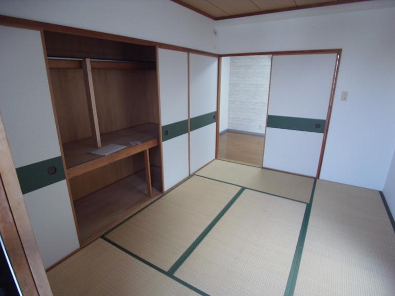 物件番号: 1025847893 シーポート  神戸市中央区二宮町4丁目 1LDK マンション 画像3