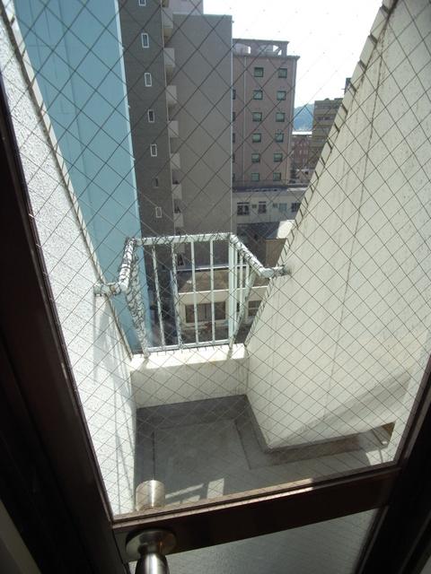 物件番号: 1025848712 ラフィーネ三宮  神戸市中央区二宮町3丁目 1LDK マンション 画像18