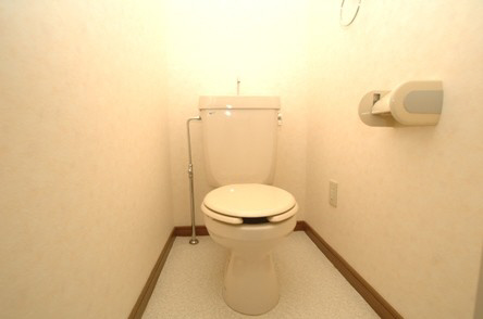 物件番号: 1025848784 ベルメーユ滝原  神戸市垂水区名谷町谷町字北野 1K マンション 画像3