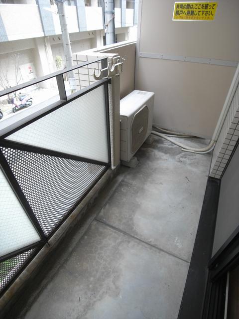 普茶マンション 神戸市中央区加納町2丁目8-9 1K 賃貸マンション ...
