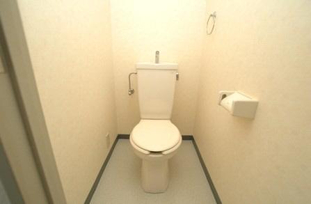 物件番号: 1025848786 マンション・ビーン  神戸市垂水区名谷町 1K マンション 画像3