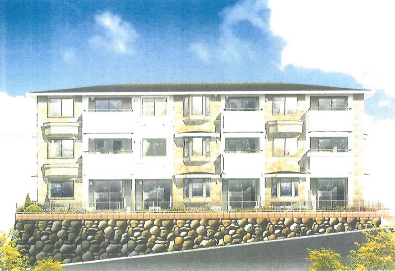 物件番号: 1025849070 モンテボヌールⅡ  神戸市灘区篠原北町3丁目 2LDK ハイツ 画像1