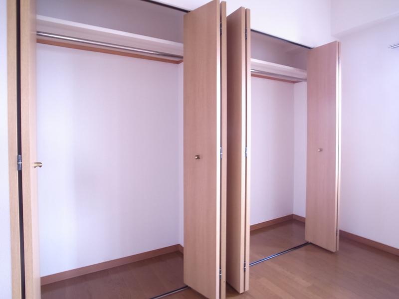 物件番号: 1025883912 アミーグランコート三宮  神戸市中央区浜辺通3丁目 1LDK マンション 画像5