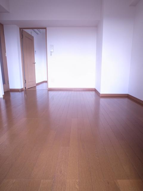 物件番号: 1025883912 アミーグランコート三宮  神戸市中央区浜辺通3丁目 1LDK マンション 画像14